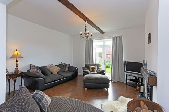 Bungalow to let ossett dating 3