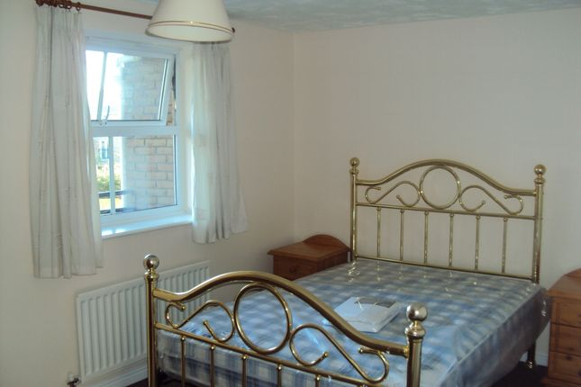 Bedroom 2 of Wallace Road, Colchester CO4