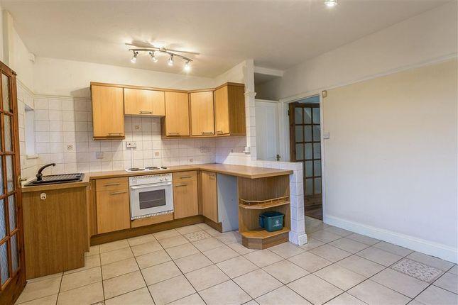 Thumbnail Property to rent in Bath Road, Morriston, Swansea