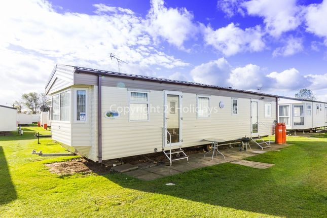 Img 3170 of California Cliffs Holiday Park, Scratby, Great Yarmouth, Norfolk NR29
