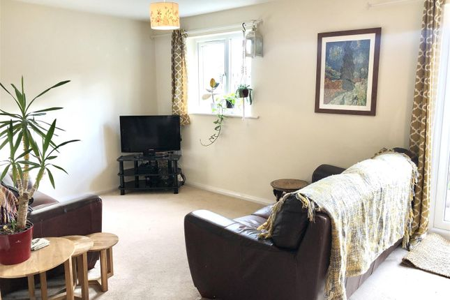 Thumbnail End terrace house for sale in Marleen Court, Heaton, Newcastle Upon Tyne