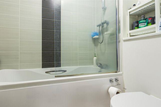 Bathroom of Tay Road, Tilehurst, Reading, Berkshire RG30