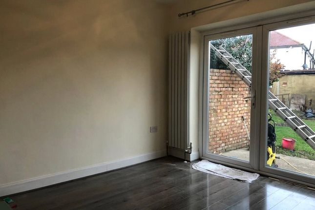 Semi-detached house to rent in Princes Park Lane, Hayes, Middlesex