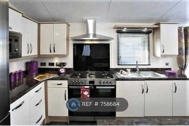 Kitchen of Rye Harbour Road, Rye Harbour, Rye TN31