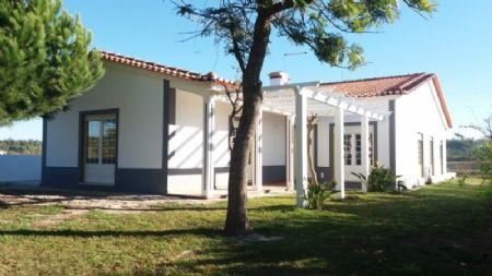 Image 1 5 Bedroom Villa - Silver Coast, Sao Martinho Do Porto (Av1841)