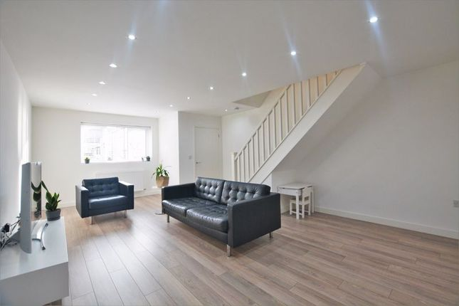 Thumbnail Terraced house for sale in Towerson Street, Cleator