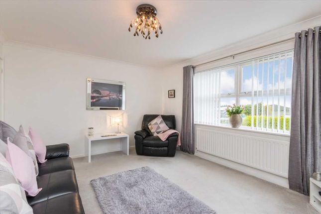 Lounge (2) of Strathdon Place, Hairmyres, East Kilbride G75