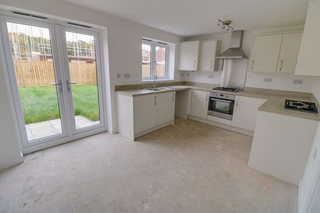 Photo 4 of Ketil Place, Anlaby, Hull HU10