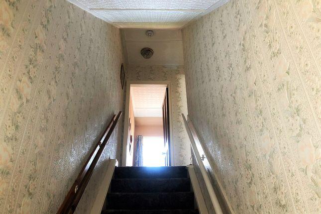 Gallery of Cotsford Park Estate, Horden, Peterlee SR8