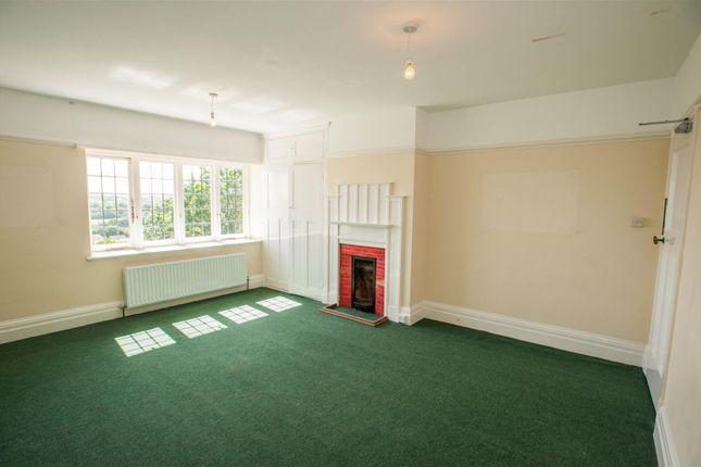 Bedroom 3 of Scarrowscant Lane, Haverfordwest SA61