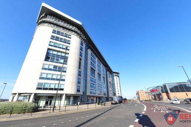 Photo 1 of West Wear Street, Sunderland SR1