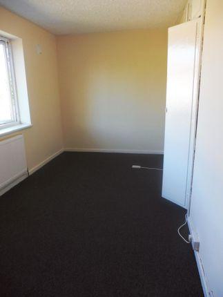 Bedroom 2 of Westcott Road, Birmingham B26