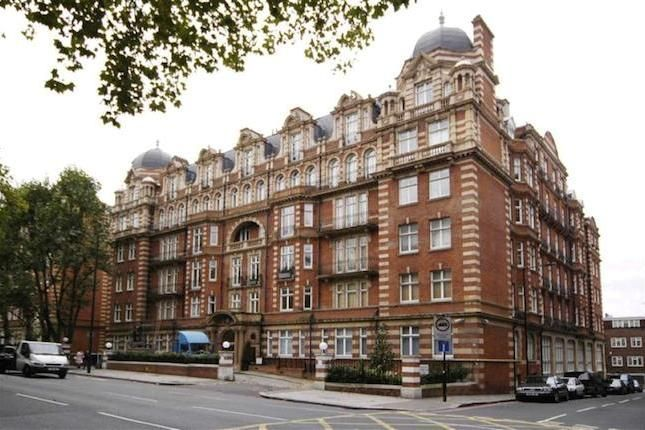 2 bed flat to rent in Maida Vale, London