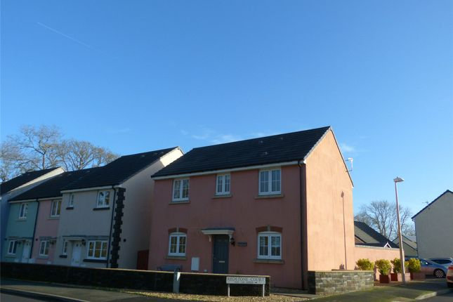 Picture No. 19 of Redstone Court, Narberth, Pembrokeshire SA67