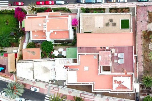 Thumbnail Apartment for sale in Paseo Chil, 228, 35005 Las Palmas De Gran Canaria, Las Palmas, Spain