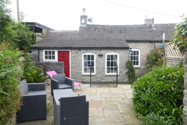 Thumbnail Cottage to rent in Lantern Cottage, Main Street, Great Longstone