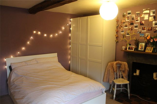 Bedroom No 2 of Howbarrow Farm, Cartmel, Grange-Over-Sands, Cumbria LA11
