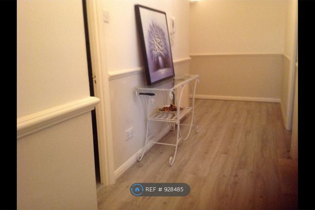 Thumbnail Flat to rent in Forest Hill, Forest Hill