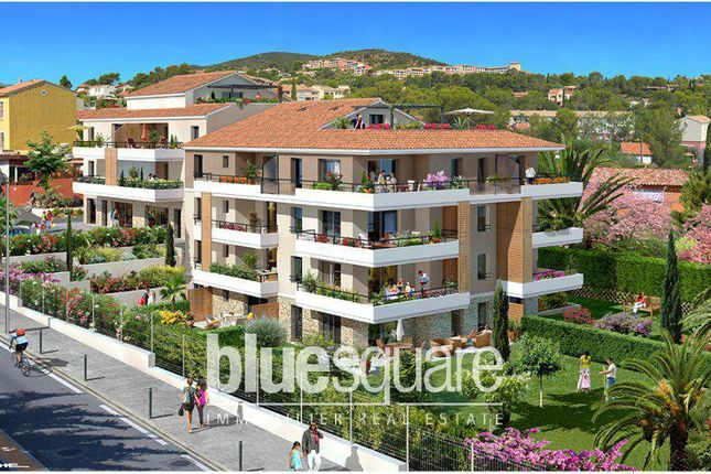 3 bed apartment for sale in Agay, Var, 83530, France