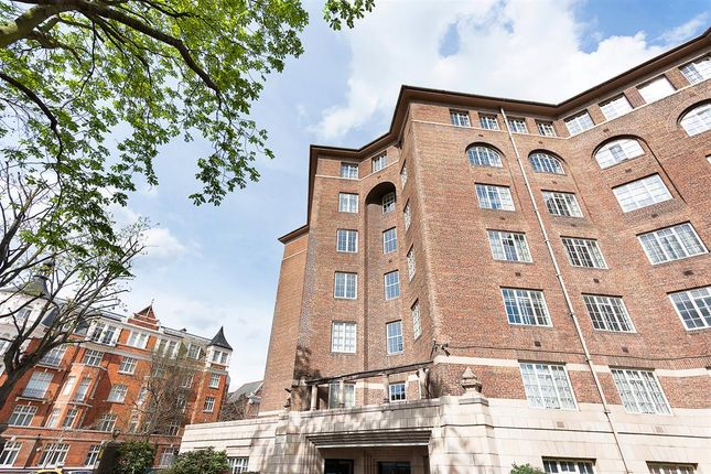 3 bed flat for sale in Maida Vale, Maida Vale, London