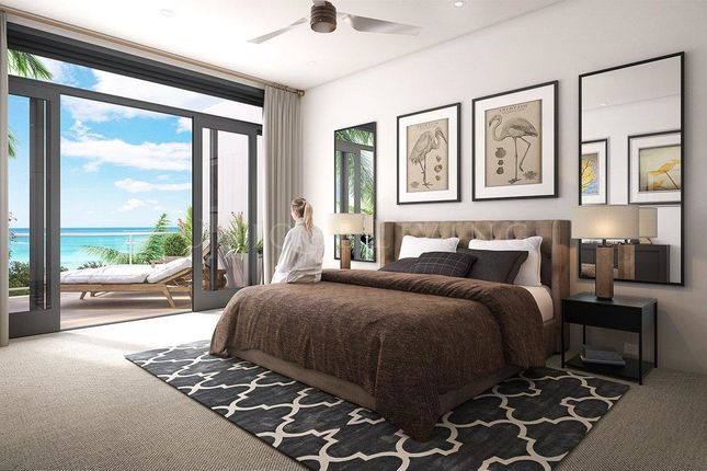 Apartments for sale in Cayman Islands - Cayman Islands apartments for sale  - Primelocation