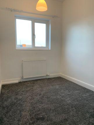 Small Bedroom  of Kirkstone Road, Sheffield S6