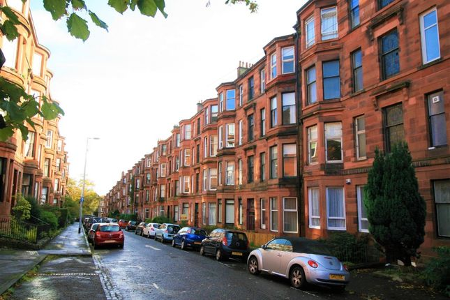Photo 1 of Caird Drive, Partickhill, Glasgow G11