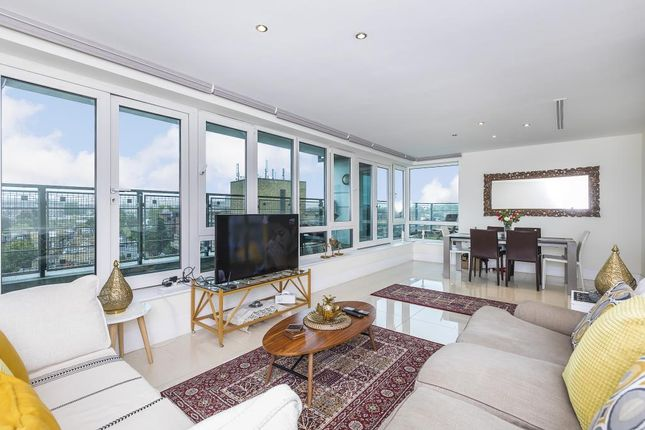 Studio flats for sale in London - Buy Studio flats in London - Primelocation