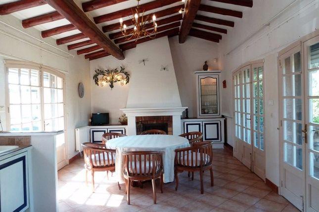 4 bed property for sale in Provence-Alpes-Côte D'azur, Var, Frejus