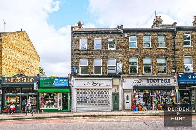 High Street, Wanstead, Wanstead E11