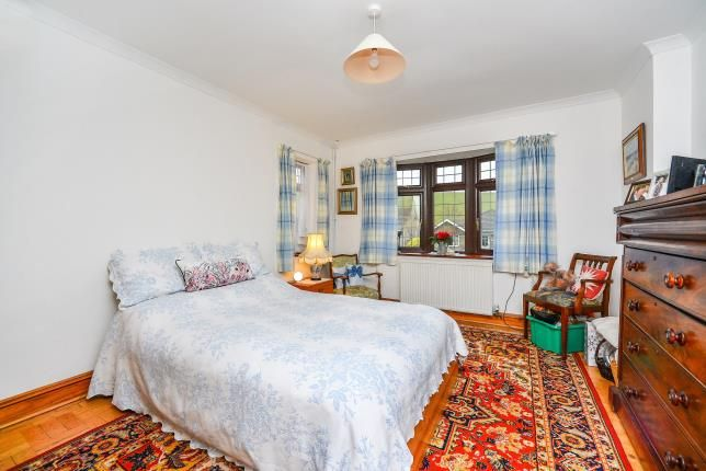Bedroom 2 of Dean Court Road, Rottingdean, Brighton, East Sussex BN2