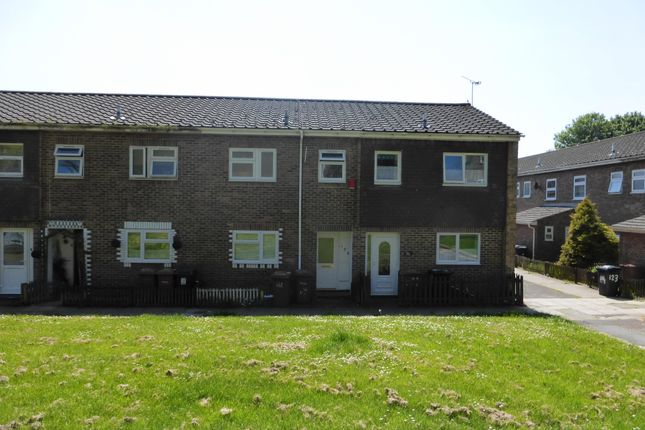 3 bed property to rent in Camelot Close, Andover SP10 - Zoopla