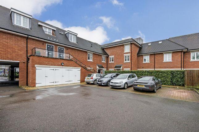 Image_021 of Marylake Court, Whitchurch Lane, Edgware HA8