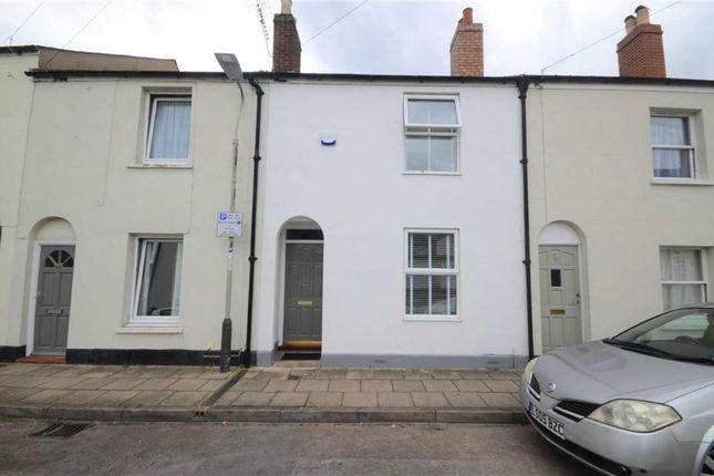Terraced house for sale in Park Street, Cheltenham, Gloucestershire