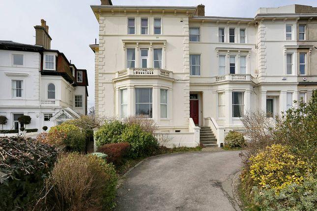 Thumbnail Flat for sale in 73 Mount Ephraim, Tunbridge Wells