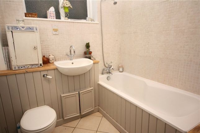 Bathroom (2018) of The Street, Milton Abbas, Dorset DT11