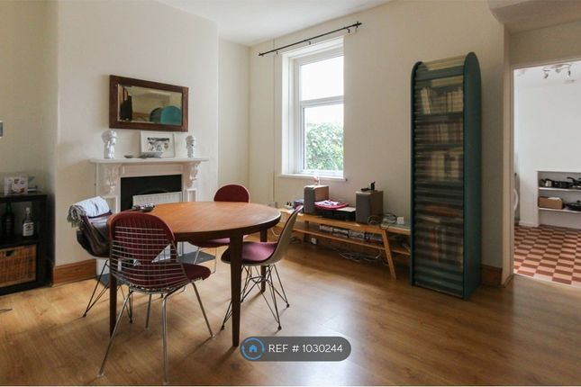 2 bed terraced house to rent in Kings Road, Cardiff CF11