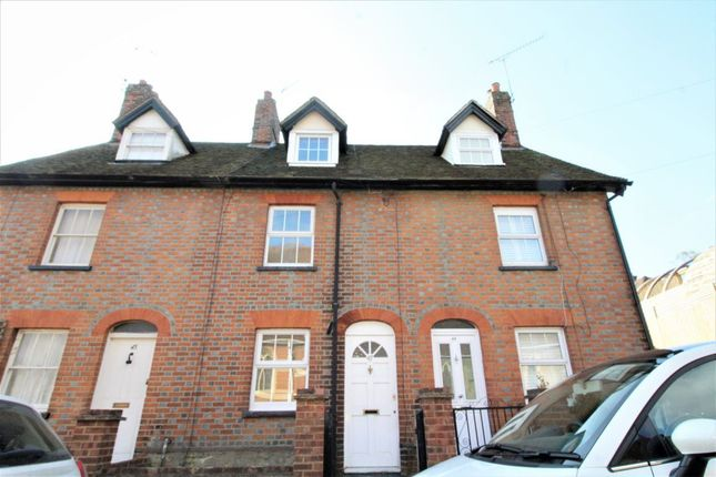 Thumbnail Property to rent in Quakers Hall Lane, Sevenoaks