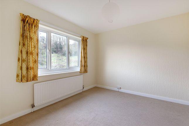 Bedroom 3 of Fairfield Avenue, Bath, Somerset BA1