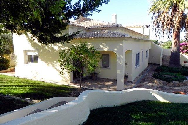 4 bed villa for sale in Portugal, Algarve, Vale Do Lobo Area