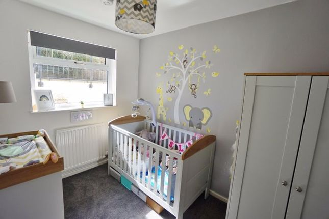 Bedroom 3 of Albany Road, Preston, Paignton TQ3