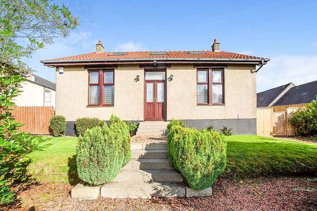 3 bed detached house for sale in Main Street, Blackridge, Bathgate EH48