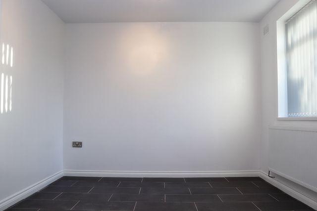 Property To Rent In Bishopton Stockton On Tees