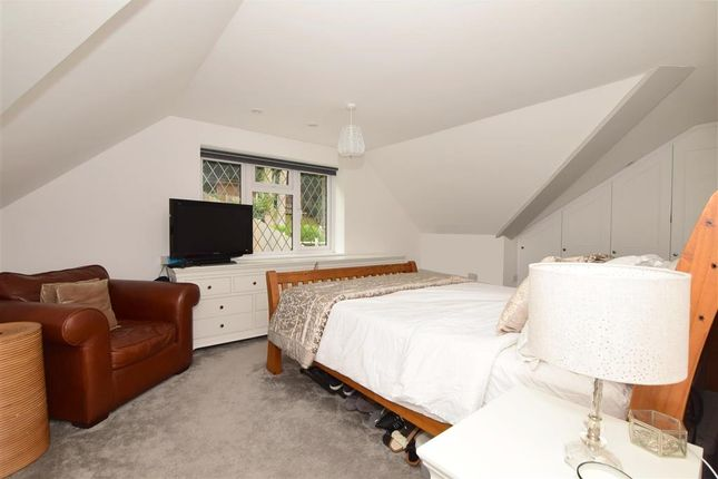 Bedroom 2 of Rhododendron Avenue, Culverstone, Meopham, Kent DA13
