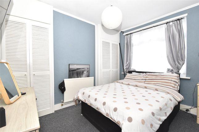 Bedroom Three of Wilmot Road, Dartford, Kent DA1