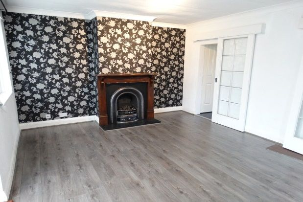 Thumbnail Property to rent in Church Street, Witham