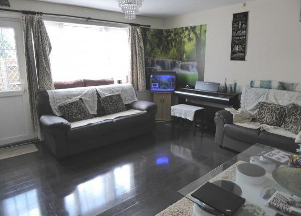 Thumbnail Terraced house to rent in Belgrave Road, Hounslow
