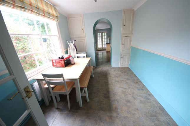 Dining Room of Monument Street, Central, Peterborough PE1