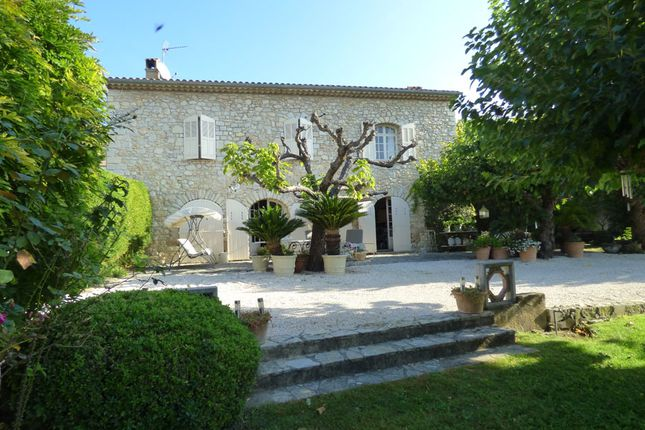 Villa for sale in Fayence, Var Countryside (Fayence, Lorgues, Cotignac), Provence - Var