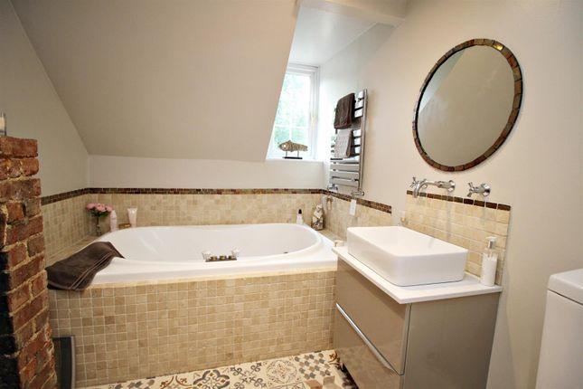 Img_1680 Bathroom